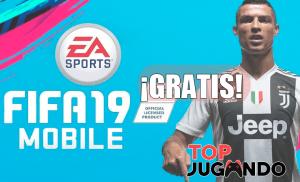 Descargar Fifa fútbol para PC gratis y Guía de instalación 1