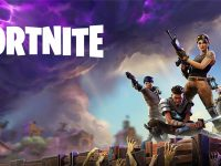 ¿Cómo descargar Fortnite para PC, Xbox one o PS4?