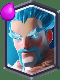mago-de-hielo