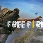 Descargar free fire battlegrounds