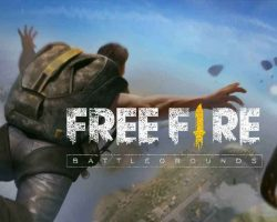 Descargar Garena Free Fire – Battlegrounds para PC/MAC y APK