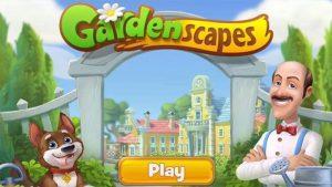 gardenscape-portada