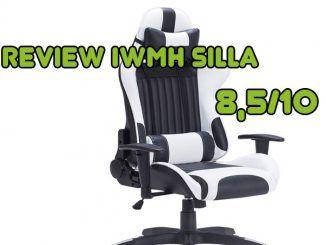 iwmh-silla