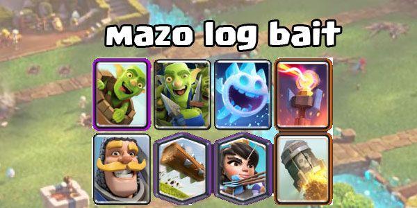 mazo-log-bait