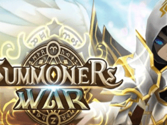 descargar sumoner war para pc