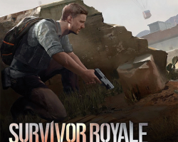 Descargar Survivor Royale para PC con APK