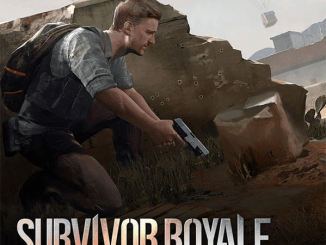 descargar Survivor royale para pc