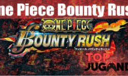 Descargar One Piece Bounty Rush para PC y MAC con APK