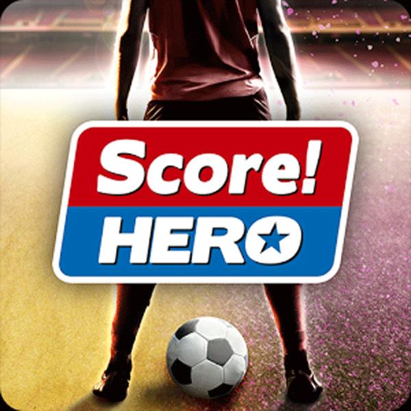 Descargar score hero para pc