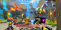 Descargar Pixel Gun 3D para PC/MAC | Guía 2019