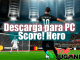 descargar score hero pc