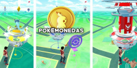 ¿Cómo conseguir Pokémonedas Gratis en Pokémon GO?