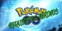 Requisitos mínimos para jugar a Pokémon Go