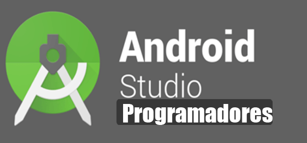 android studio para los programadores