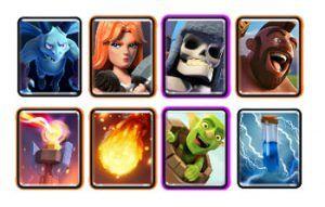 arena-7-no-legendary-cards-300×191