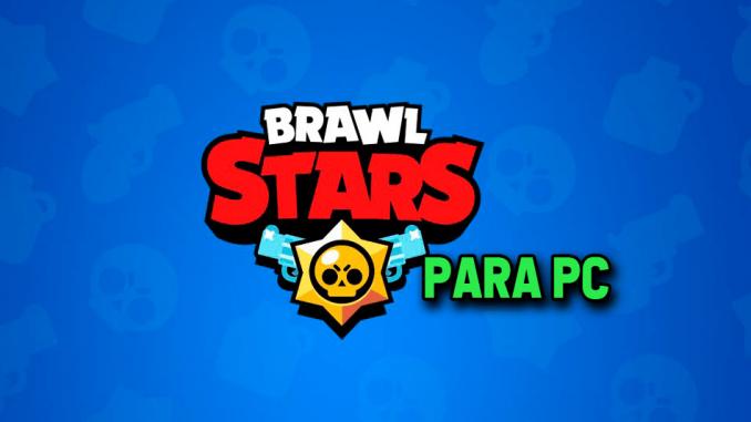 descargar brawl stars pc