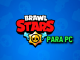 descargar brawl stars pc