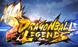 Descargar DRAGON BALL LEGENDS para PC y MAC