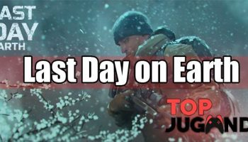 Descargar Last Day on Earth Survival para pc o MAC