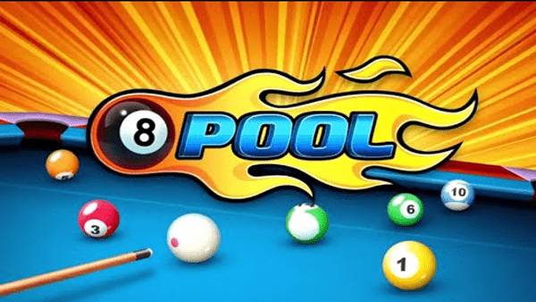 descargar para pc 8 pool