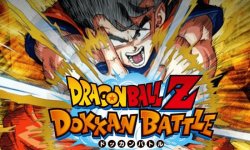 Descargar dragon ball z dokkan battle en pc