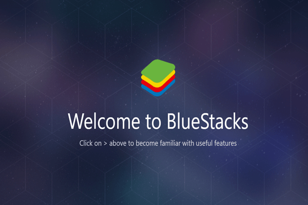 mejor emulador bluestacks
