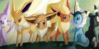 ¿Cómo evolucionar a Eevee en Pokémon GO?