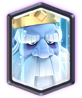 fantasma real clash royale