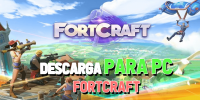 Descargar y jugar a Creative Destruction en PC