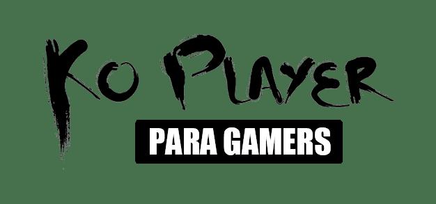 koplayer para gamers