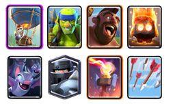 mega-knight-deck-arena-7