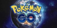 Recompensas y niveles de Pokémon Go