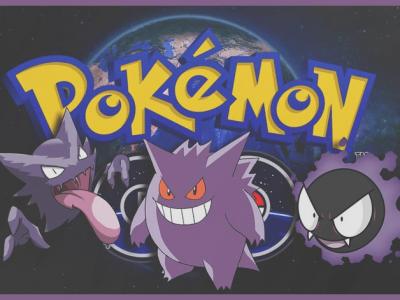 Toda la información de los Pokémon Nocturnos en Pokémon GO