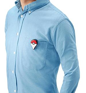 Pokemon go plus al mejor precio