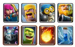Royal-Giant-deck-arena-7