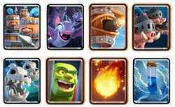 Royal-Hogs-deck-2