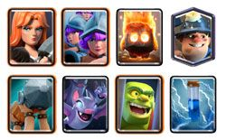 Three-musketeers-deck-arena-7