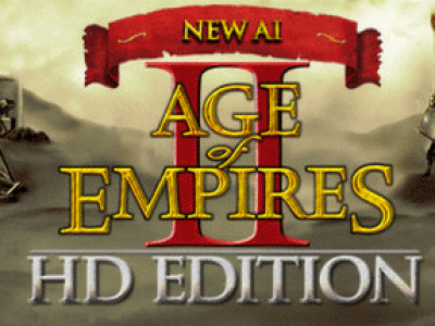 Trucos de Age of empires 2 para pc