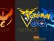 trucos y guia de pokemon go