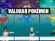 Valoraciones y Frases de los entrenadores en Pokémon GO 1