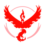 equipo rojo valor frases
