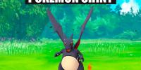 ¿Cómo encontrar los Pokémon Shiny o Variocolor?