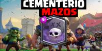Mazos con Cementerio