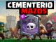 Mazos con Cementerio 2