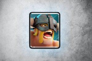 elite-barbarians