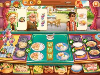 locura por cocinar pc