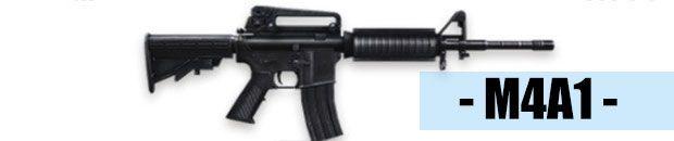 m4a1-arma-fusil-de-asalto-free-fire
