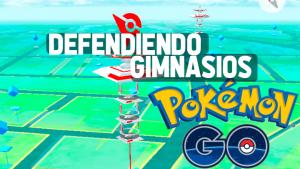mejores pokemon para defender