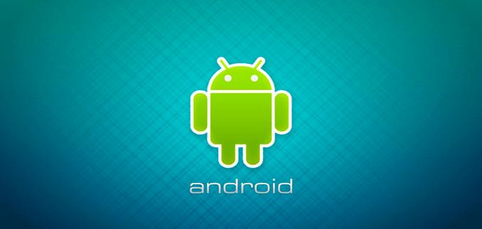 Descargar juegos android pc