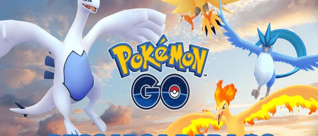 descargar pokemon go para pc